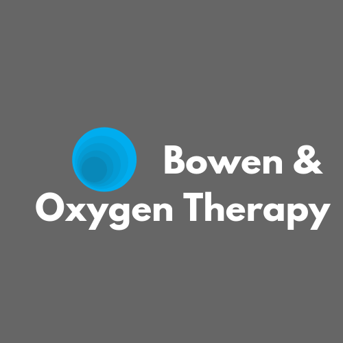 Bowen and oxygen Therapy is real alternative healing option